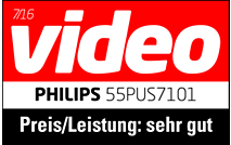 https://images.philips.com/is/image/PhilipsConsumer/55PUS7101_12-KA7-de_DE-001