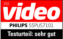 https://images.philips.com/is/image/PhilipsConsumer/55PUS7101_12-KA8-de_DE-001