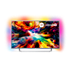 7300 series TV 4K UHD Android z 3-stronnym systemem Ambilight