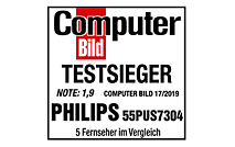 https://images.philips.com/is/image/PhilipsConsumer/55PUS7304_12-KA1-fr_CH-001