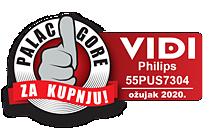 https://images.philips.com/is/image/PhilipsConsumer/55PUS7304_12-KA7-ro_RO-001