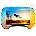 7000 series Ultratenký televizor srozlišením 4K sAndroid TV