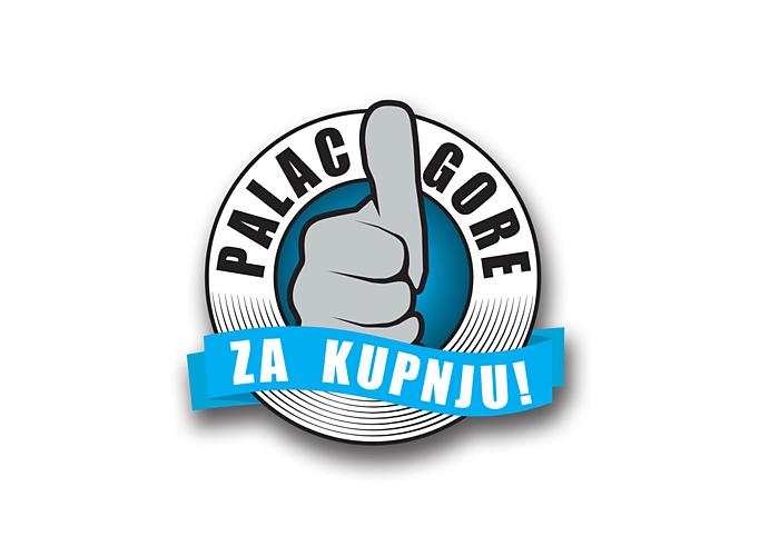 https://images.philips.com/is/image/PhilipsConsumer/55PUS7502_12-KA1-nl_NL-001