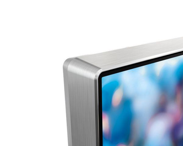 Philips 2014 - 7809 Ultra HD Series