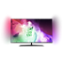 7900 series Ultraflacher 4K Ultra HD-TV powered by Android™
