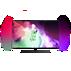 """7900 series Itin plonas 4K UHD tel. su """"Android™"""" sistema"""