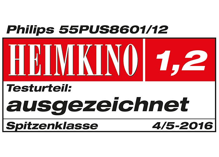 https://images.philips.com/is/image/PhilipsConsumer/55PUS8601_12-KA2-de_DE-001