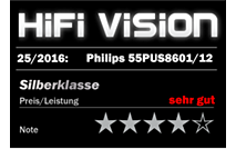https://images.philips.com/is/image/PhilipsConsumer/55PUS8601_12-KA3-de_DE-001