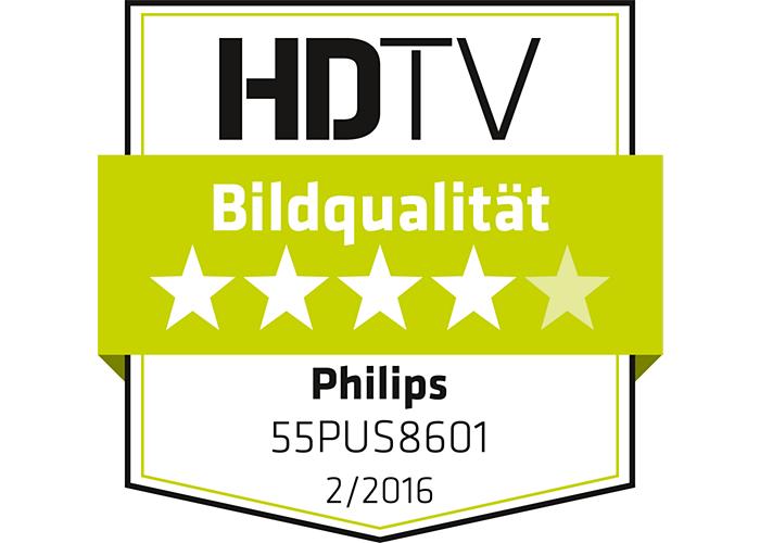 https://images.philips.com/is/image/PhilipsConsumer/55PUS8601_12-KA6-de_DE-001