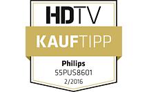 https://images.philips.com/is/image/PhilipsConsumer/55PUS8601_12-KA7-de_DE-001
