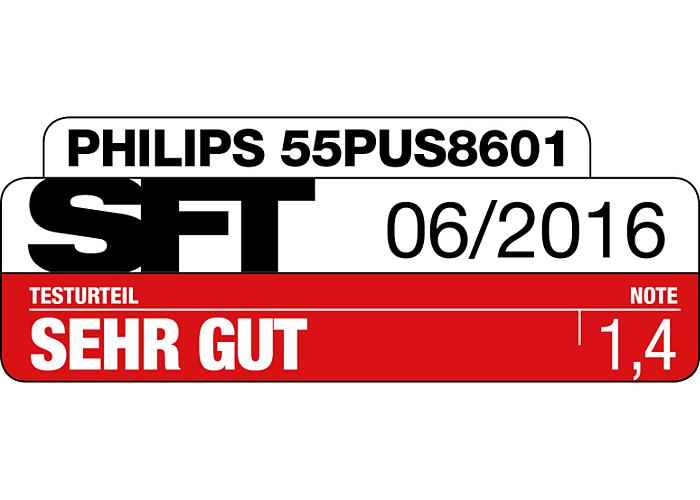 https://images.philips.com/is/image/PhilipsConsumer/55PUS8601_12-KA8-de_DE-001