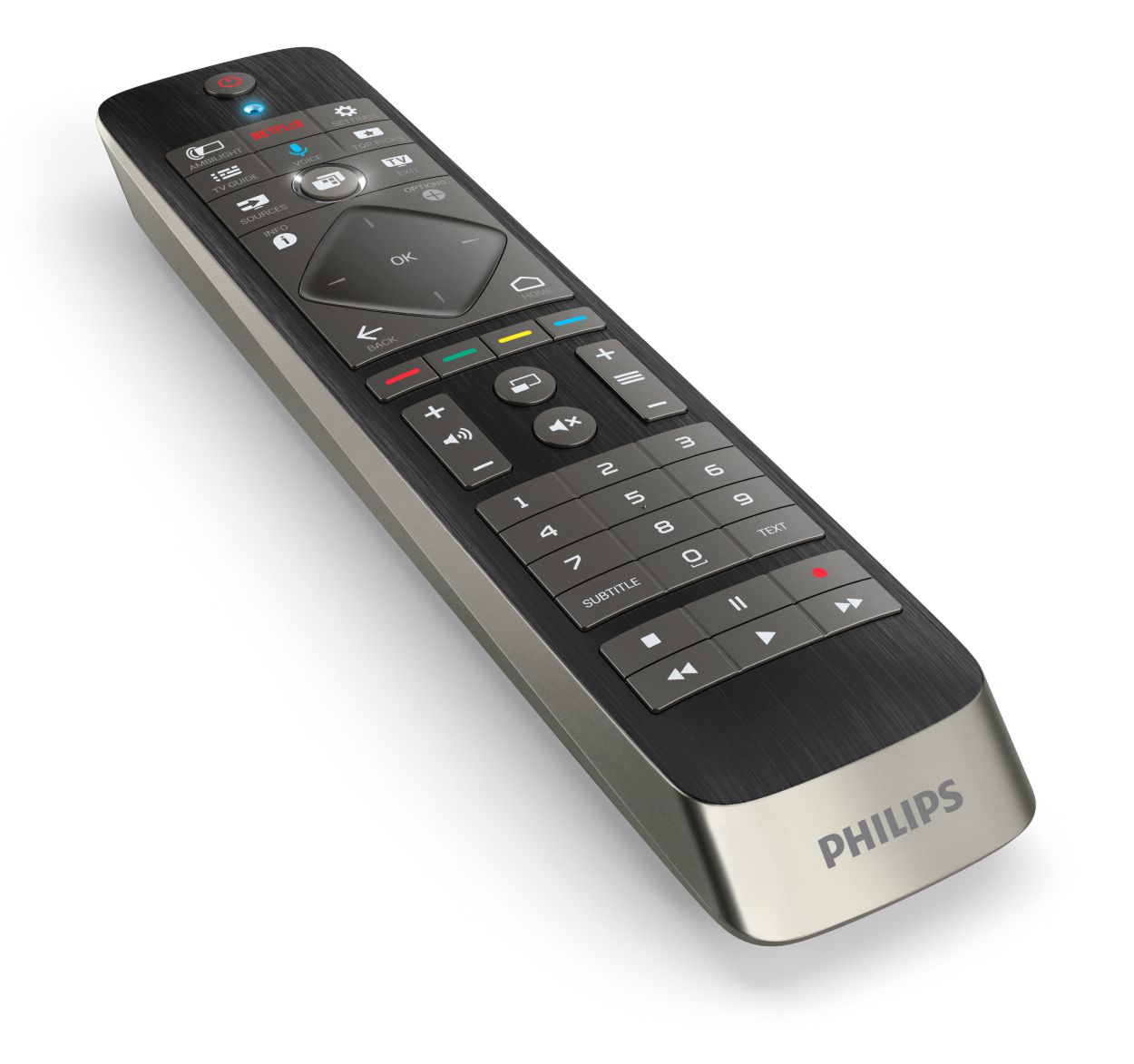 Phone Philips Android Phone 4k uhd razor slim tv powered by 55pus860112 philips led android