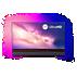 8800 series Telewizor Smart TV 4K z dźwiękiem Bowers & Wilkins