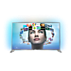 8800 series Televizor UHD 4K ultrasubţire echipat cu Android™