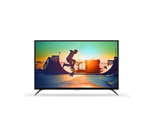 09dbaa3fcf2 4K Ultra Slim Smart LED TV 55PUT6002 98