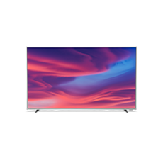55PUT7374/98  4K UHD LED Android TV