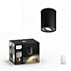 Connected Luminaires White ambiance Pillar spotlamp