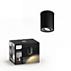 Connected Luminaires Dodatkowy reflektor Pillar hue