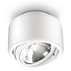 InStyle Loftslampe