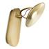 InStyle Настенный светильник