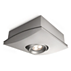 InStyle Taklampe