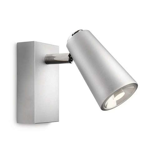 myLiving Spotlamp