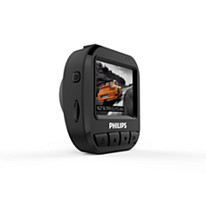 56749XM -   GoSure ADR620 dashcam Met optionele GPS-module