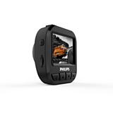 GoSure ADR620 dashcam