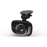 GoSure ADR820 modular dashcam