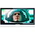 Cinema 21:9 LCD-Fernseher