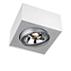 Lirio Reflektorska svjetiljka