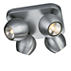 Lirio Spotlamp