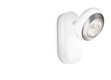 myLiving Светильники акцентного освещения