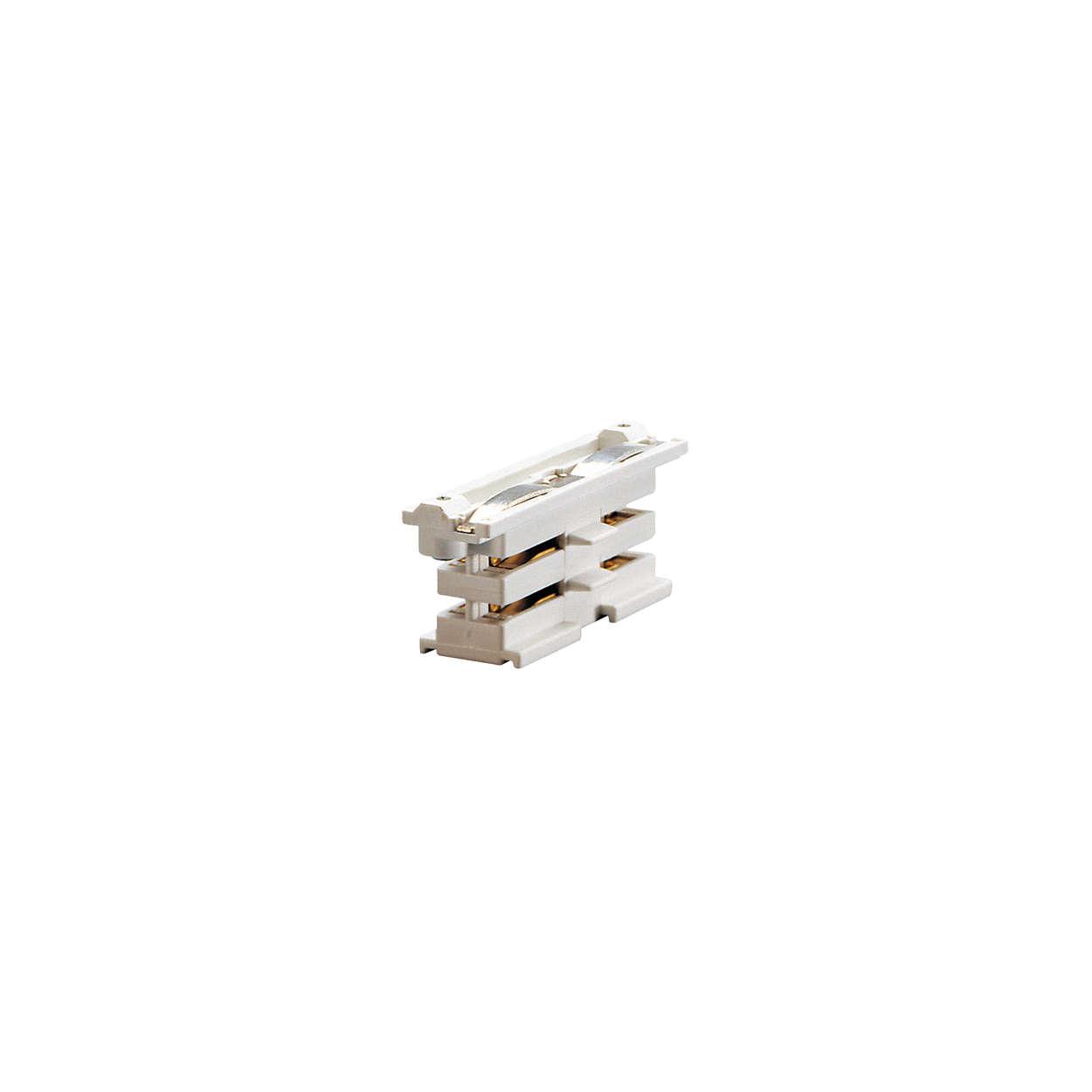 RCS750 3-fasen railsysteem - flexibel en multifunctioneel