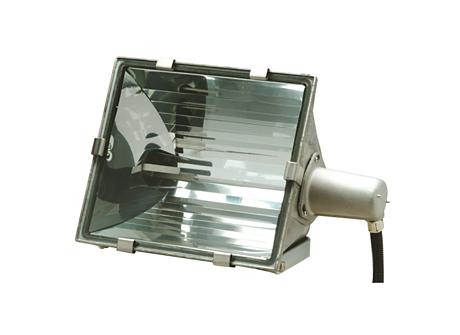 HNF901 MAX1000W-E40 E WB