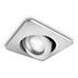 Ledino Встраиваемый светильник акцентного освещения