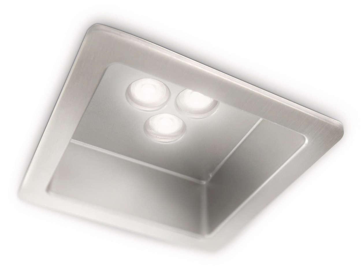 욕실을 스파로 바꾸세요