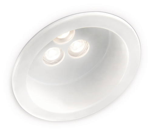 Recessed spot light 579273116 philips recessed spot light aloadofball