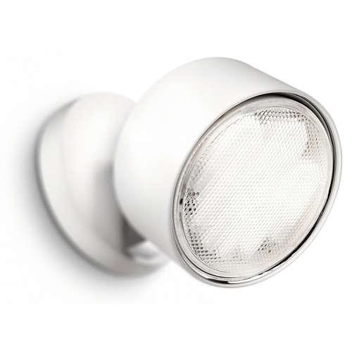 Ecomoods Wandlamp