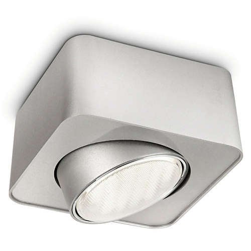 Ecomoods Vegglampe