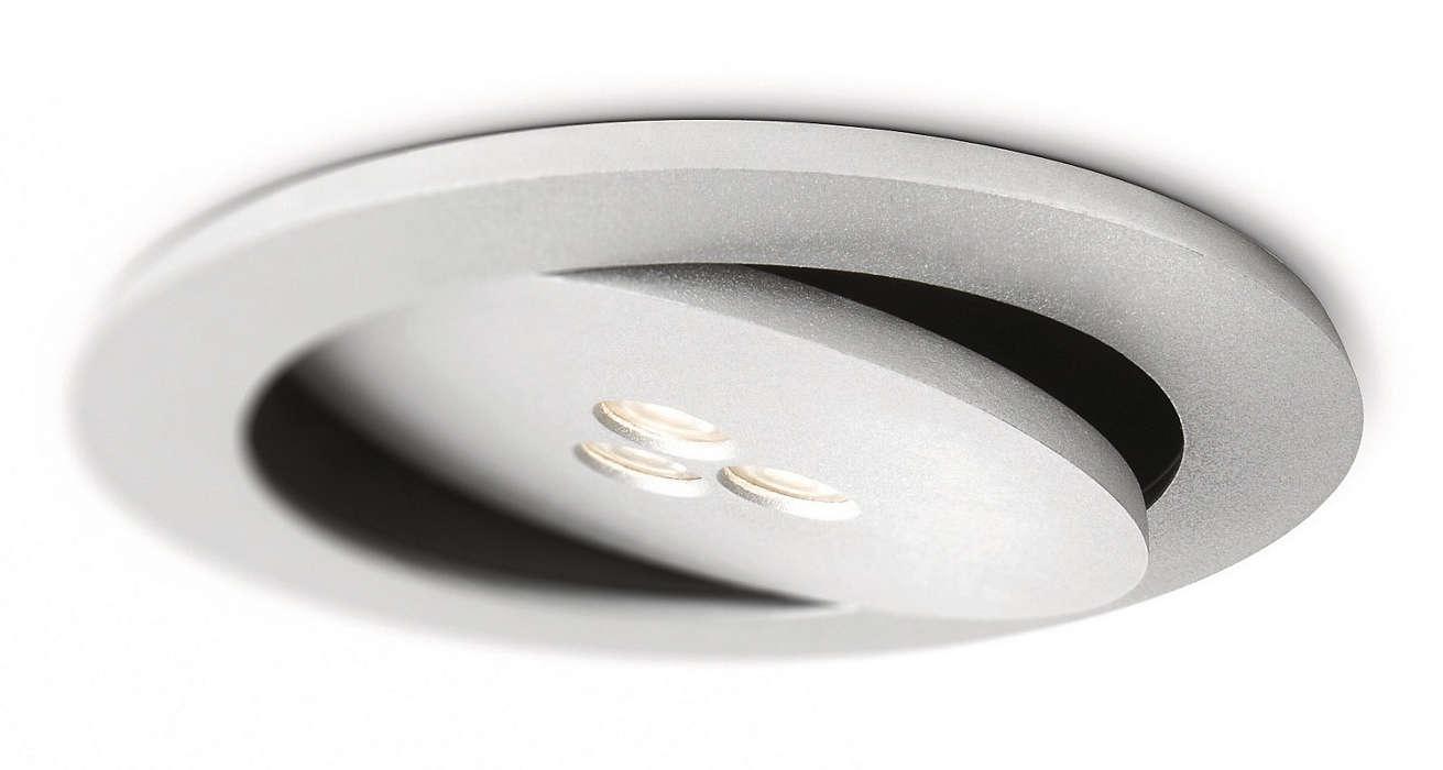 Recessed Spot Light 579624816 Philips