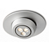SMARTSPOT Recessed spot light