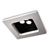 myLiving Recessed spot light