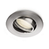 SMARTSPOT Встраиваемый светильник акцентного освещения