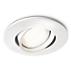 SMARTSPOT Innfelt spotlampe