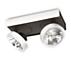 Lirio Spot luminos