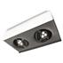 Ledino Spot light