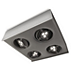 InStyle Reflektorska svjetiljka