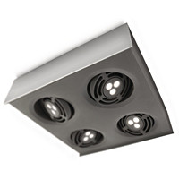 InStyle Spotlamp