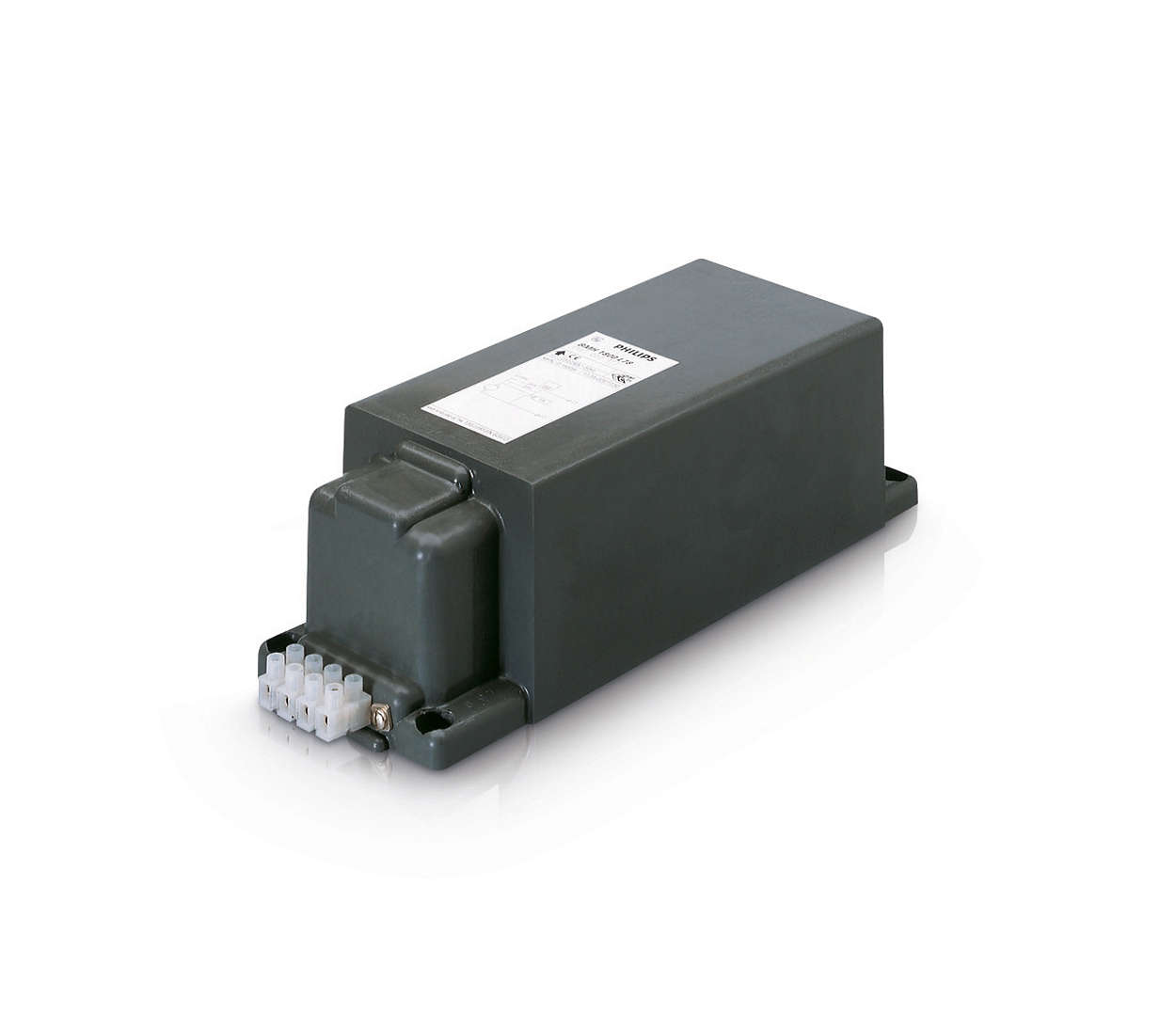 HID-High Power Basic for SON/MH/HPL